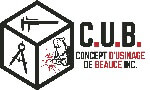 C.U.B. Concept d'usinage de Beauce inc.