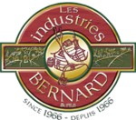 Industries Bernard